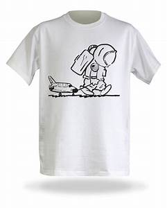 Rats! Space Shuttle Program Shirt | ThinkGeek