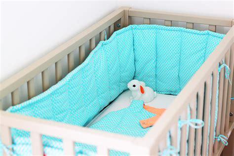 coin bébé dans chambre parentale la chambre parentale et le coin bébé après réaménagement