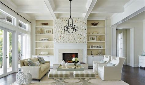 Decorating Ideas Color Inspiration by 1312 Best Images About Living Room Ideas 2016 On