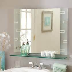 mirror ideas for bathrooms small bathroom mirrors and big ideas for interior small bathroom mirrors bathroom designs ideas