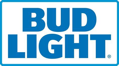 when was bud light introduced bud light soft cooler bluetooth speaker travel