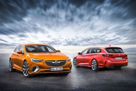 opel insignia opel insignia gsi hits showrooms pricing starts from