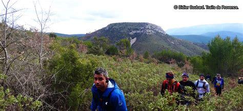 trail du mont olympe ouverture du challenge 2016 u run