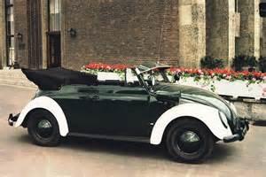 Vw Käfer Cabrio Oldtimer : das sind die kult autos der 50er jahre berliner zeitung ~ Kayakingforconservation.com Haus und Dekorationen