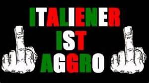 italienische liebessprüche play italienische liebessprüche