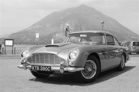 1000+ Images About Famous Cars For Weddings On Pinterest