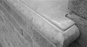 Fensterbank Außen Beton : bauteile aus beton individuell und ma gerecht ~ A.2002-acura-tl-radio.info Haus und Dekorationen