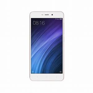 Xiaomi Redmi 4a  Vers U00e3o Global  4g Smartphone 2gb Ram