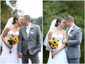 steven and christi married country club at the highlands With wedding photographer richmond va