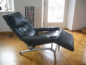 Rolf Benz Relaxsessel : rolf benz relax fernsehsessel modell bmp 417 ~ A.2002-acura-tl-radio.info Haus und Dekorationen