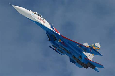sukhoi design bureau sukhoi su 27 flanker superiority fighter jet jet fighter