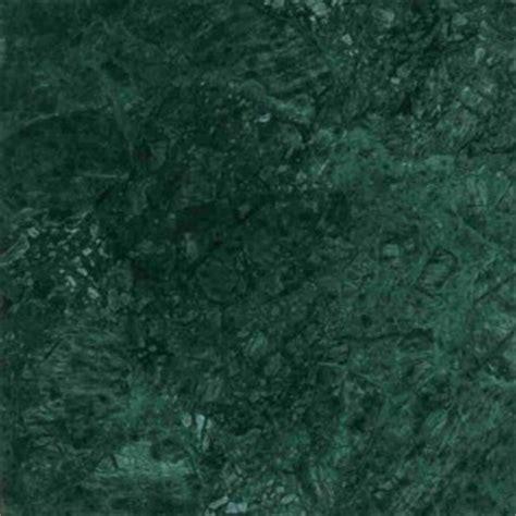 marmor stenbankskivor se