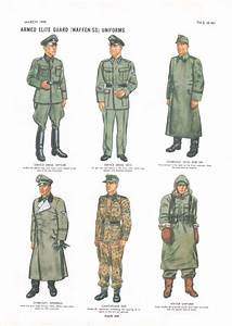 119 best images about Waffen-SS on Pinterest