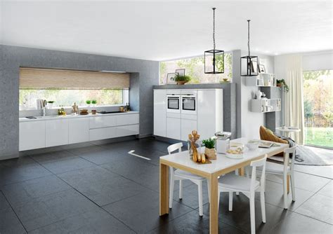 installation cuisine ixina 20 best images about black white interior on