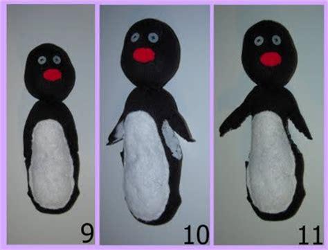 il calzino in testa dove trovarlo mamma e le avventure topastro pinguino calzino