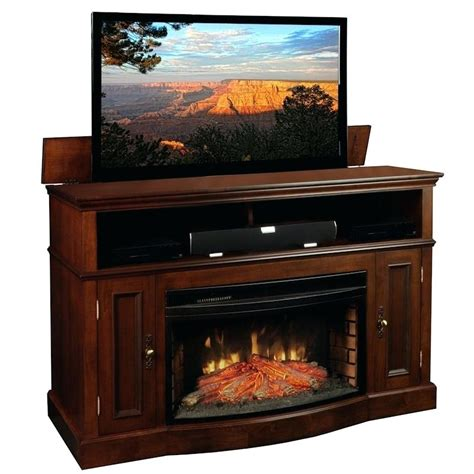 fireplace tv stand lowes beautiful interior gallery of lowes electric fireplace tv