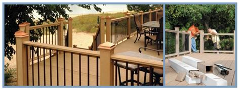 Wood 24 Foot Above Ground Pool Deck Plans