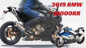 Bmw S1000rr 2019 : 2019 bmw s1000rr what can we expect from the bavarian gaint youtube ~ Medecine-chirurgie-esthetiques.com Avis de Voitures