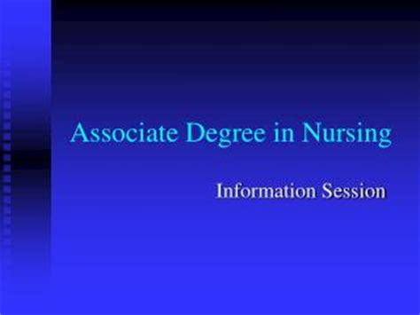 Ppt  Associate Degree Nursing Program Adn Orientation. Water Damage Clean Up Service. Southwest Medical Group Ccie Training In Pune. Charging Credit Card Fees Credit Card Trouble. Intrest Rates On Credit Cards. Business Window Envelopes In Patient Therapy. Environmental Mold Testing College Mobile Al. Oregon Project Management Associate Certification. Matthews Funeral Home Edmond Oklahoma