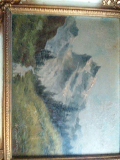 oelgemaelde maler gesucht kuenstler malerei gemaelde