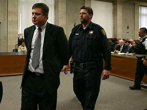Jury Declares Chicago Police Officer Guilty in Shooting of ...