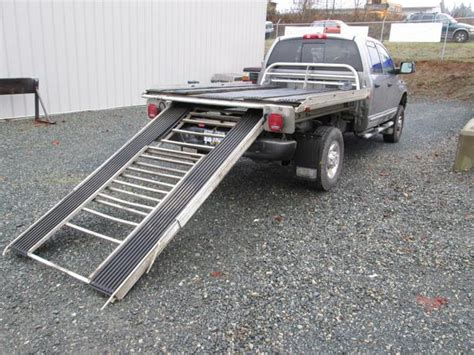aluminum sled deck plans aluminum sled deck outside comox valley cbell river