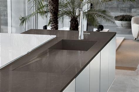 Leicht Küchen Arbeitsplatten by K 252 Chenstudio Potsdam Arbeitsplatten F 252 R Leicht K 252 Chen
