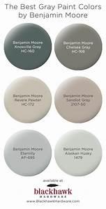 benjamin gray colors - 28 images - best 25 pewter benjamin