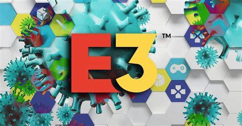 E3 2021 datum otkriven, besplatan i online – 𝕥𝕖𝕜𝕔𝕖𝕜.
