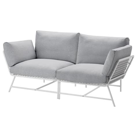 canapé relax 2 places ikea sofas armchairs ikea