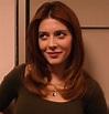 Elena Satine   Twin Peaks Wiki   FANDOM powered by Wikia