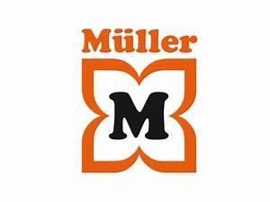 Müller Foto Gutschein : m ller gutschein mai 2018 0 gutscheincodes 2018 ~ Orissabook.com Haus und Dekorationen