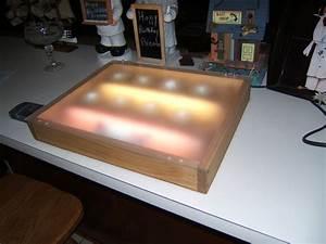 Light Box On Winlights Com