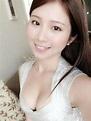 傳說中台灣E身材的雞排妹,寫真套圖 - 每日頭條