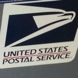 united states postal service phone number united states postal service post offices 6223 hwy 73
