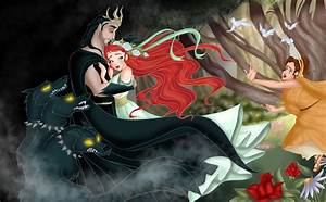 "Hades and Persephone, ""First Fall"" by asphodelon ..."
