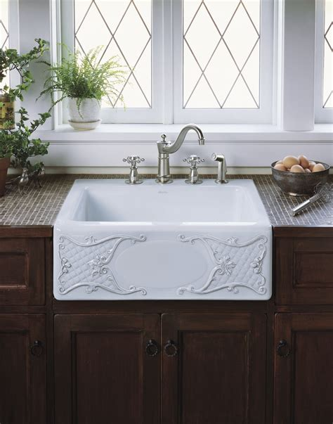 bar sinks for sale swanstone bar sinks laundry sinks full size of granite