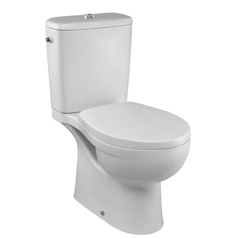 wc patio jacob delafon wc jacob delafon achat vente de wc jacob delafon comparez les prix sur hellopro fr