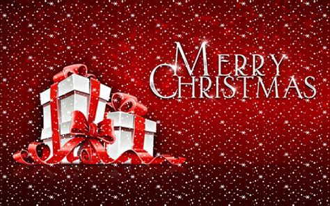 merry christmas images gif  wallpapers hd