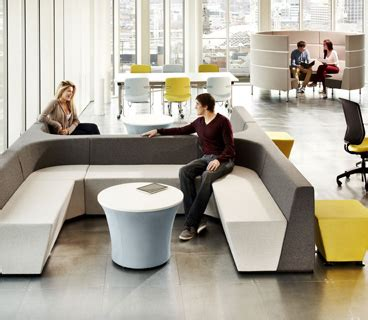 childrens table and chairs demco com collaborative spaces