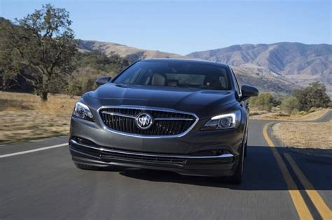 2020 buick grand national gnxprice 2020 buick grand national gnx price and release date
