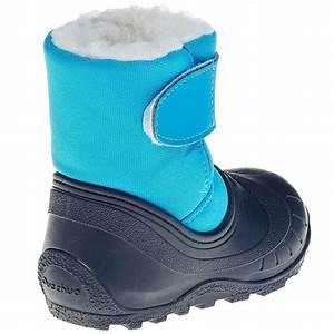 Bottes De Pluie Femme Decathlon : bottes neige femme quechua ~ Melissatoandfro.com Idées de Décoration