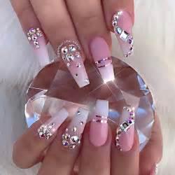 Best bling nail art ideas on