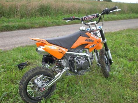 125cc motocross bikes for sale uk ktm 125cc motocross bikes for sale