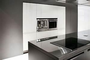 Cuisine Tout équipée Avec électroménager : cuisine equip e ~ Edinachiropracticcenter.com Idées de Décoration