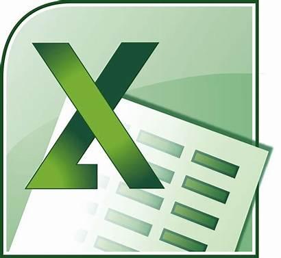 Excel Office Program Microsoft Ms Sheet Point