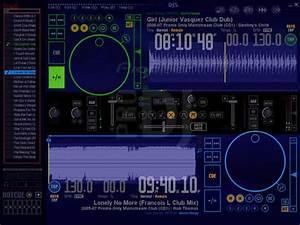 Pioneer Djs Dj-software Download En Verkoop