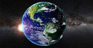 3D earth Planet Earth | CGTrader