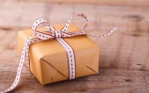 Geschenk Selber Basteln : 100 basteln weihnachten jungs bilder ideen ~ Watch28wear.com Haus und Dekorationen