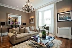 luxus wohnzimmer einrichtung schöne wohnzimmer ideen im englischen wohnstil